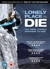 Lonely Place to Die (DVD)