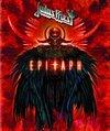 Judas Priest: Epitaph (Blu-ray)