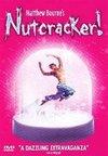 Matthew Bourne's Nutcracker! (DVD)