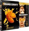 Orange County (DVD)