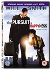 Pursuit of Happyness (DVD)