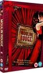 Moulin Rouge (DVD)