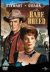 Rare Breed (DVD)
