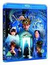 Nanny McPhee (Blu-ray)