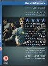 Social Network (DVD)