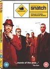 Snatch (DVD)