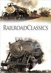 Railroad Classics (DVD)