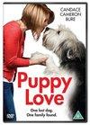 Puppy Love (DVD)