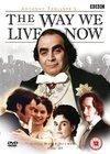 Way We Live Now (DVD)