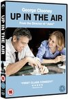 Up in the Air (DVD)