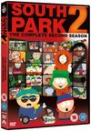 South Park: Series 2 (DVD)