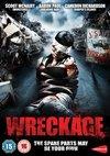 Wreckage (DVD)
