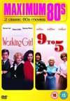 Working Girl/9 to 5 (DVD)
