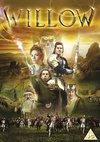 Willow (DVD)