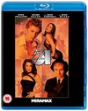 54 (Blu-ray)