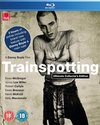 Trainspotting (Blu-ray)
