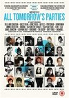 All Tomorrow's Parties (DVD)