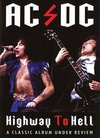 AC/DC: Highway to Hell (Classic Album Under Review) (DVD)