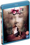 Cell 2 (Blu-ray)