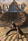 Children of Dune (DVD)