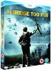 Bridge Too Far (Blu-ray)