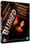 Buried (DVD)