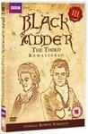 Blackadder: The Complete Blackadder the Third (DVD)