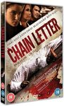 Chain Letter (DVD)