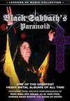 Black Sabbath: Paranoid (DVD)
