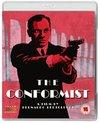 Conformist (Blu-ray)