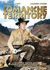 Comanche Territory (DVD)