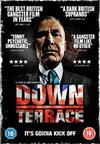 Down Terrace (DVD)