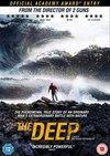 Deep (DVD)
