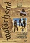 Classic Albums: Motorhead - Ace of Spades (DVD)