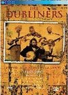 Dubliners: On The Road - Live In Germany (DVD)