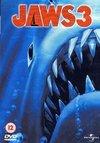 Jaws 3 (DVD)