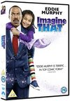 Imagine That (DVD)