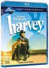Harvey (Blu-ray)