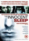 Innocent Sleep (DVD)