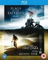 Flags of Our Fathers/Letters from Iwo Jima (Blu-ray)