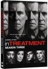 In Treatment: Season 3 (DVD)