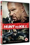 Hunt to Kill (DVD)