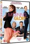 Morning Glory (DVD)