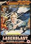 Laserblast (DVD)