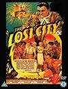 Lost City (DVD)
