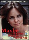 Maybe I'll Come Home In the Spring (DVD)