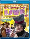 Mrs Brown's Boys: Good Mourning Mrs Brown - Live Tour (Blu-ray)