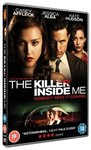 Killer Inside Me (DVD)