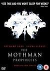 Mothman Prophecies (DVD)