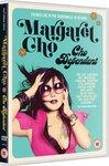 Margaret Cho: Cho Dependent (DVD)